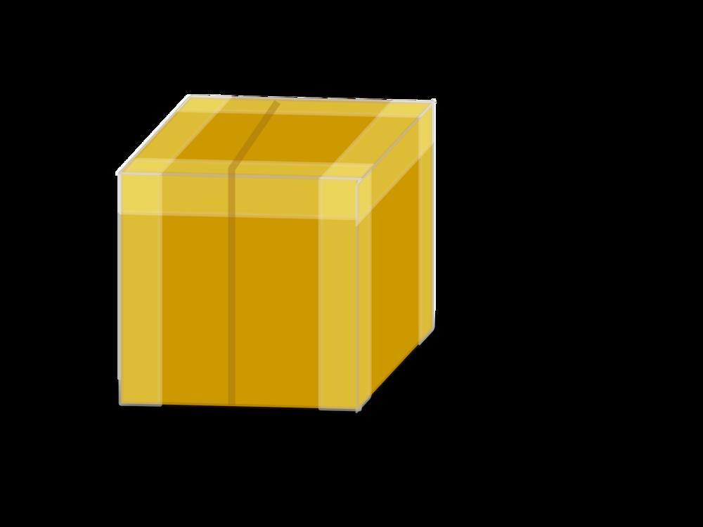 Square,Angle,Yellow