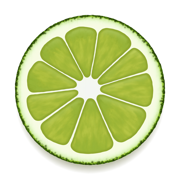 Citrus,Symbol,Fruit