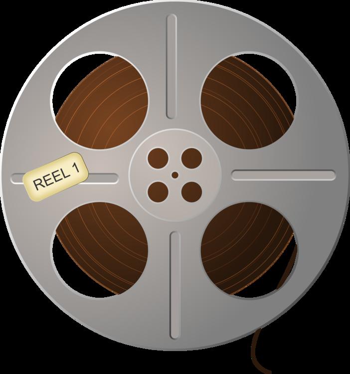 Wheel,Reel,Circle