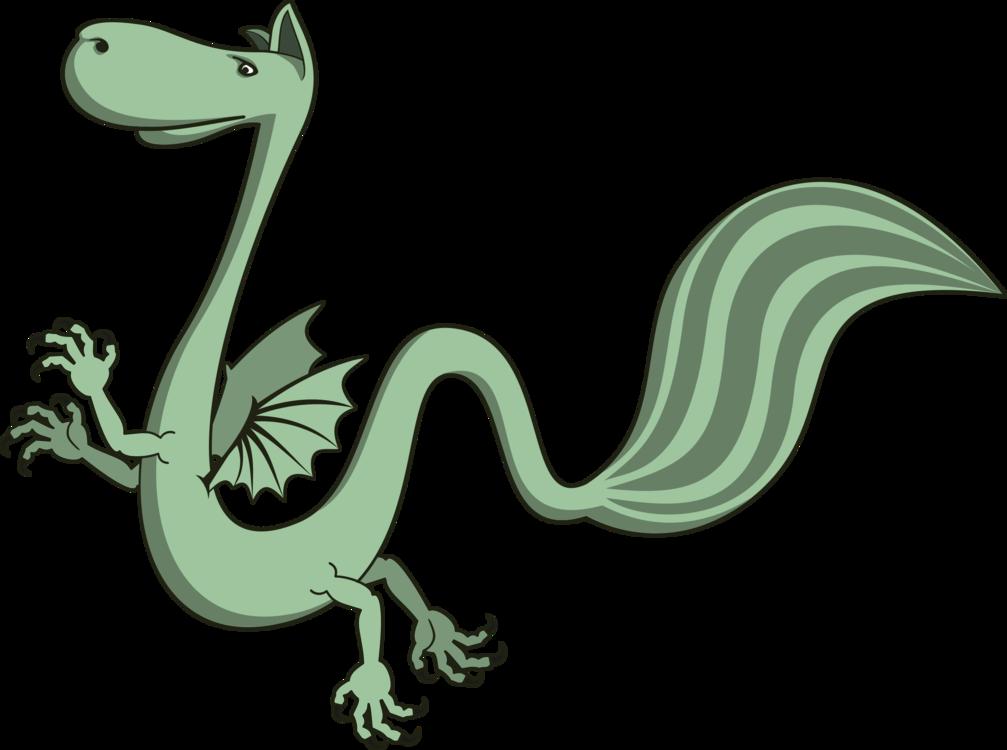 Velociraptor,Reptile,Serpent