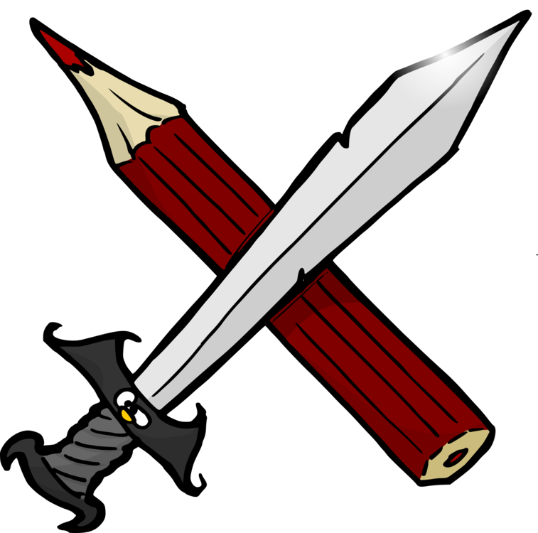 Weapon,Artwork,Wing