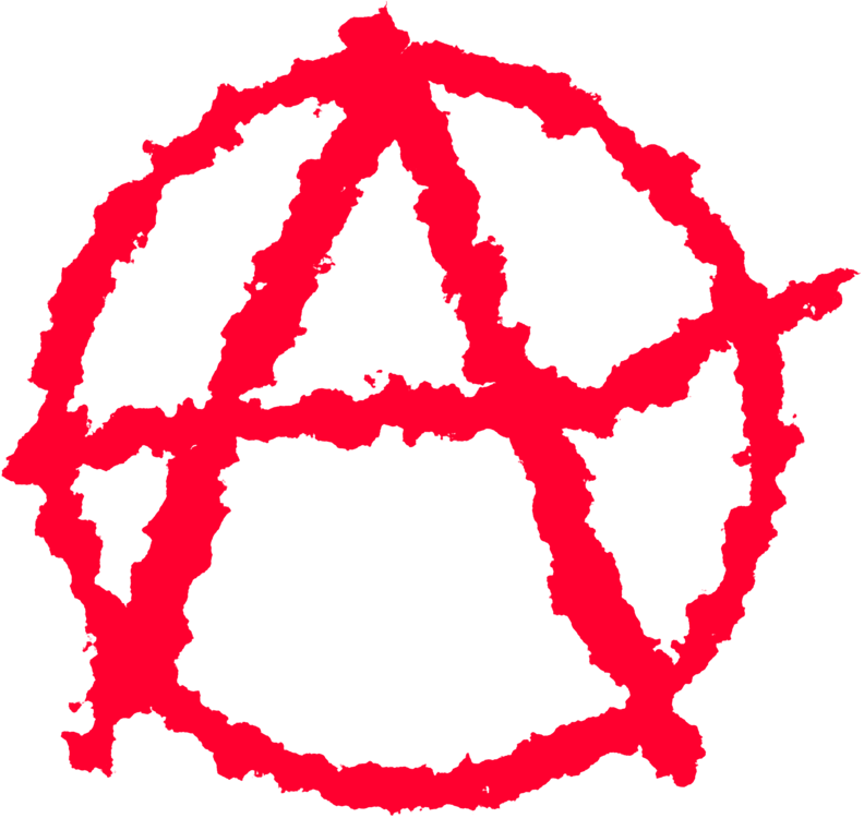 T Shirt Anarchy Symbol Iphone 7 Computer Icons Free Commercial