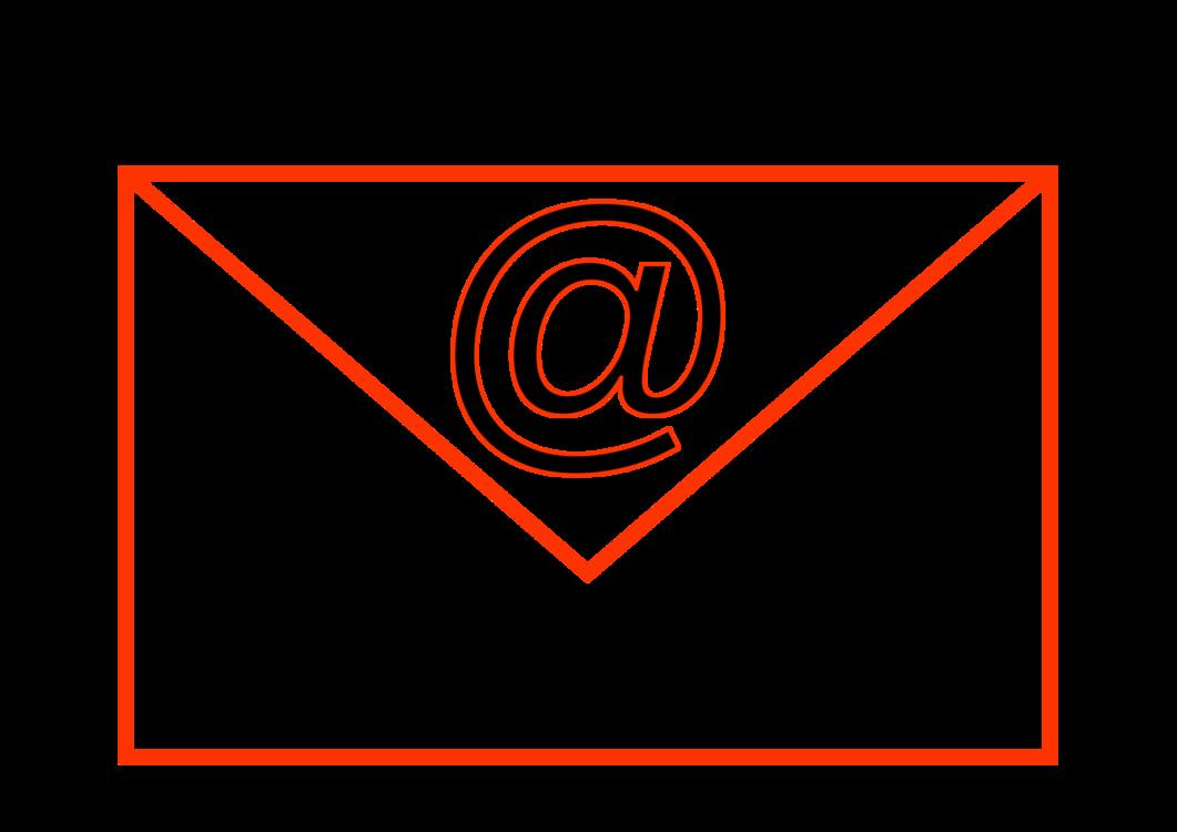 Diagram,Angle,Area