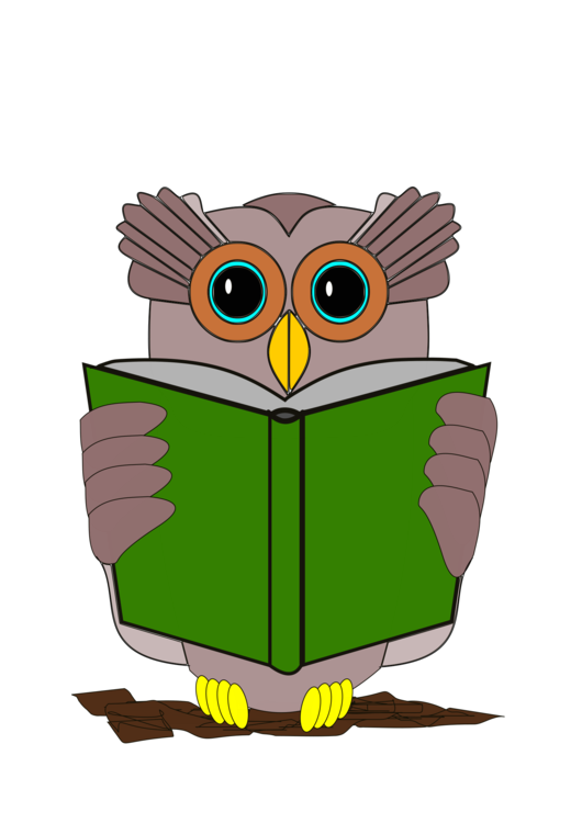 owl book review reading bird free commercial clipart owl book book rh kisscc0 com Owl Teacher Clip Art OWL Reading Clip Art