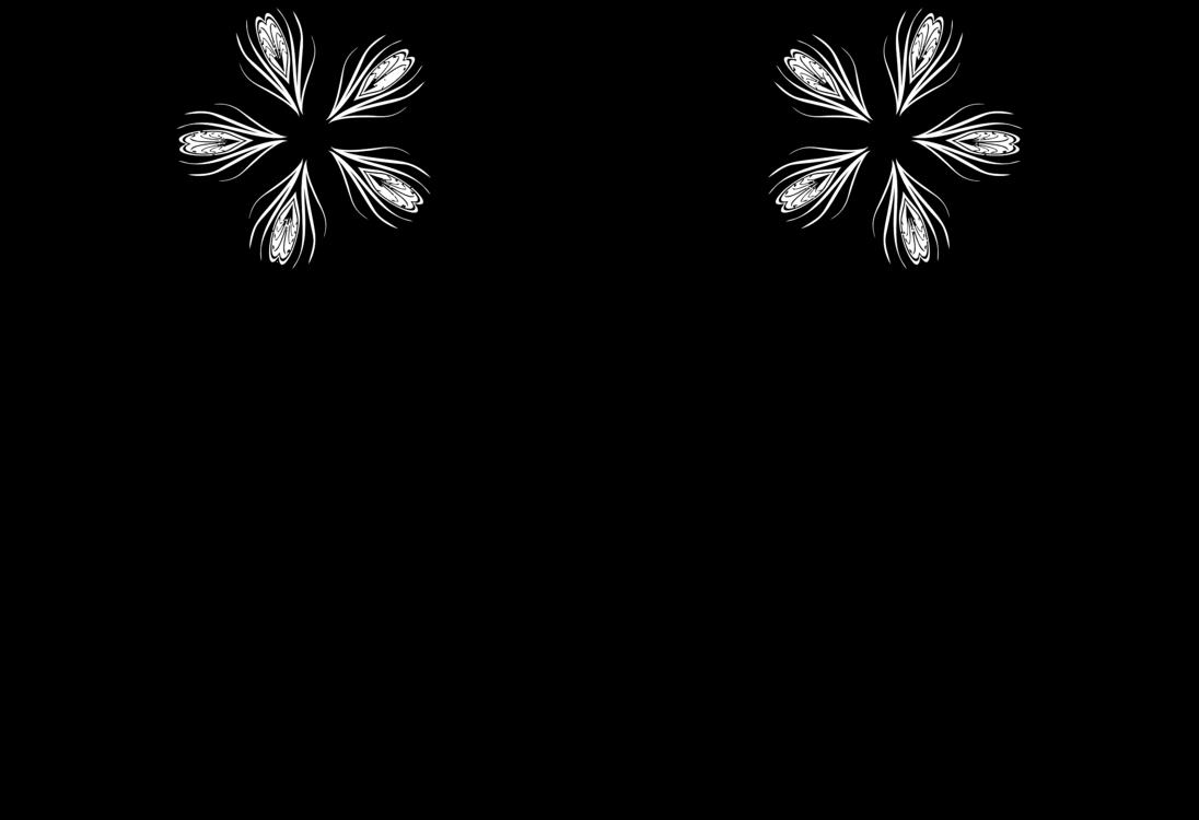 floral design flower art drawing download free commercial clipart rh kisscc0 com floral clipart designs free floral clipart designs free