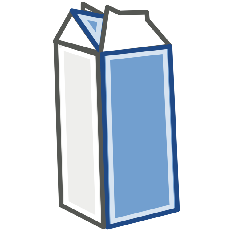milk carton kids chocolate milk cartoon free commercial clipart rh kisscc0 com  chocolate milkshake clipart