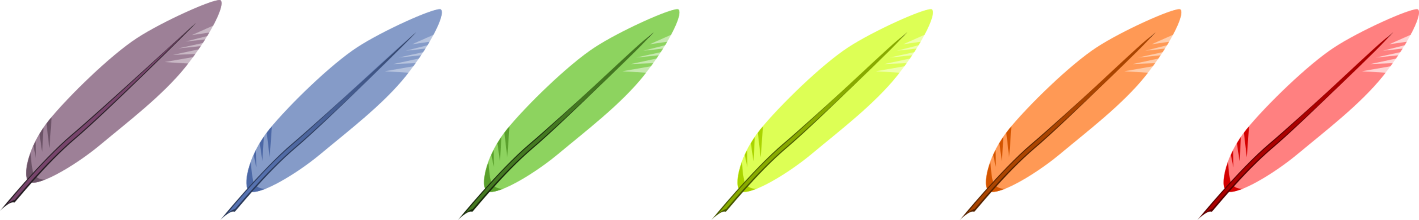 Angle,Wing,Leaf