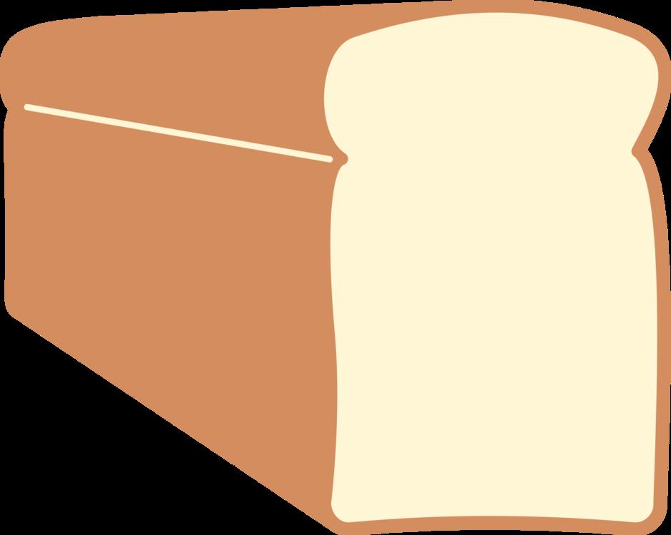 Angle,Peach,Line