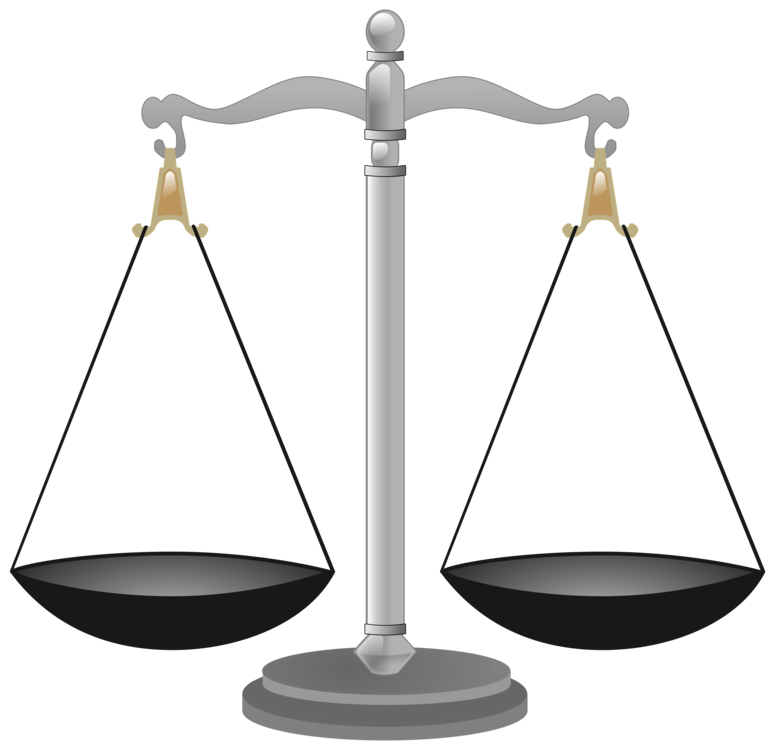 Weighing Scale,Measuring Scales,Bilancia Clipart - Royalty