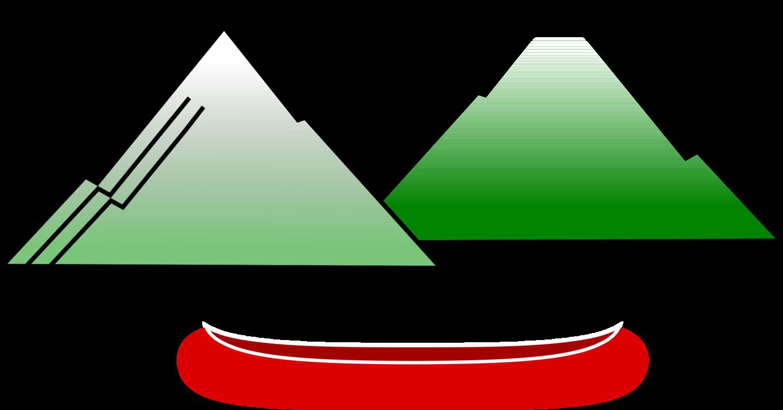 Angle,Area,Triangle