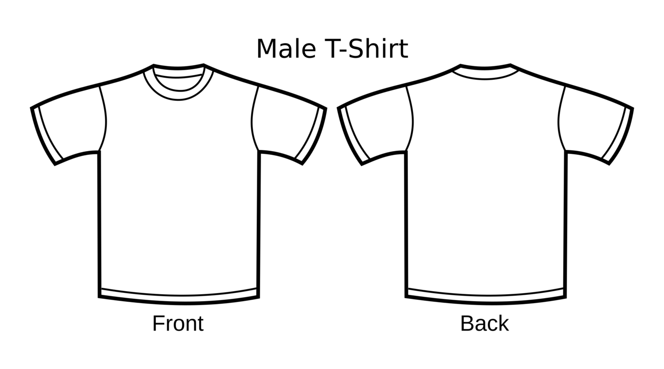 Text,T Shirt,Number