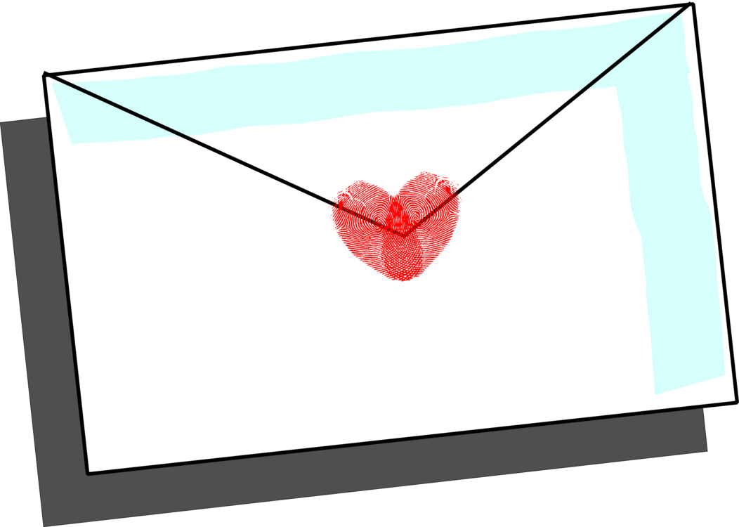 love letter clip art christmas email computer icons free commercial