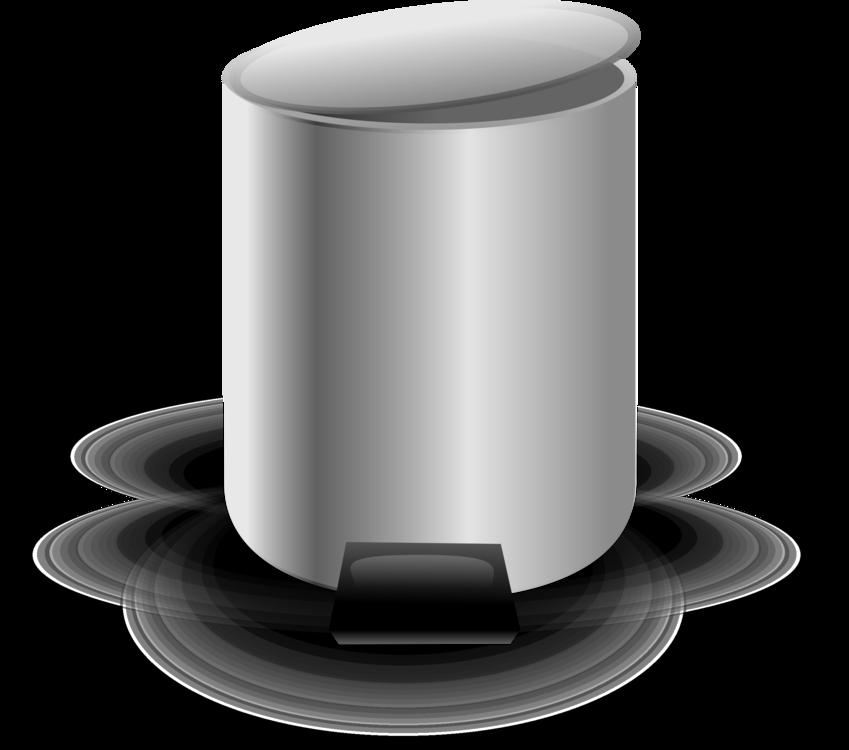 Table,Angle,Cylinder