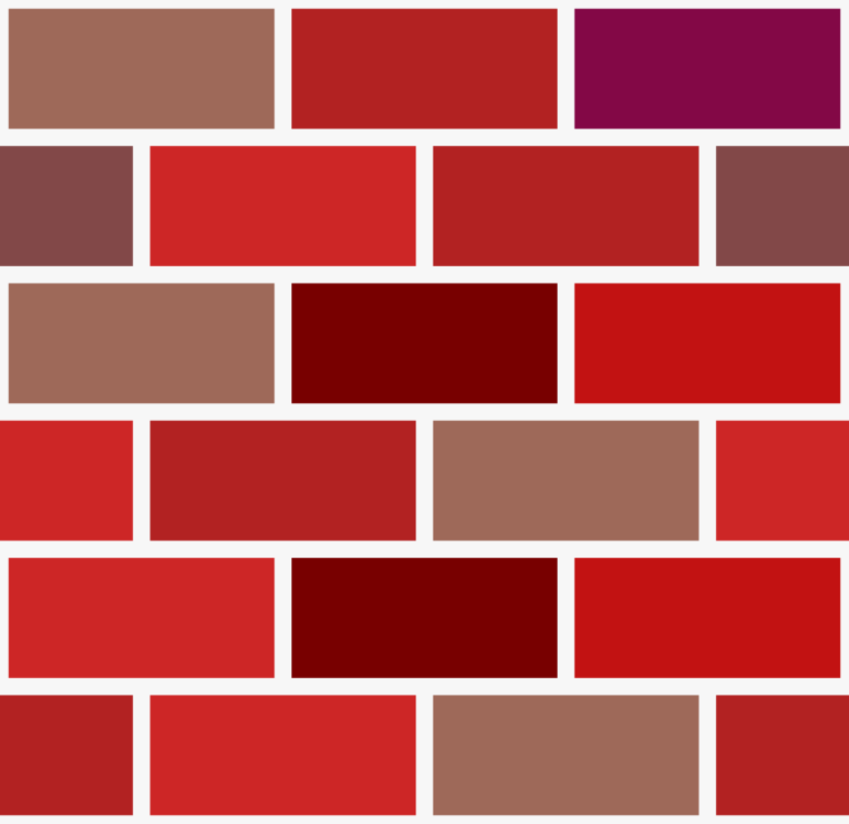brick wall symbol free commercial clipart brick wall seamless rh kisscc0 com red brick wall clipart brick wall clipart free
