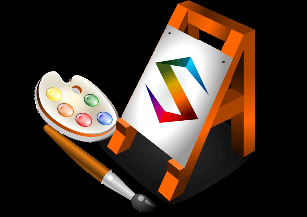 Brand,Graphic Design,Technology