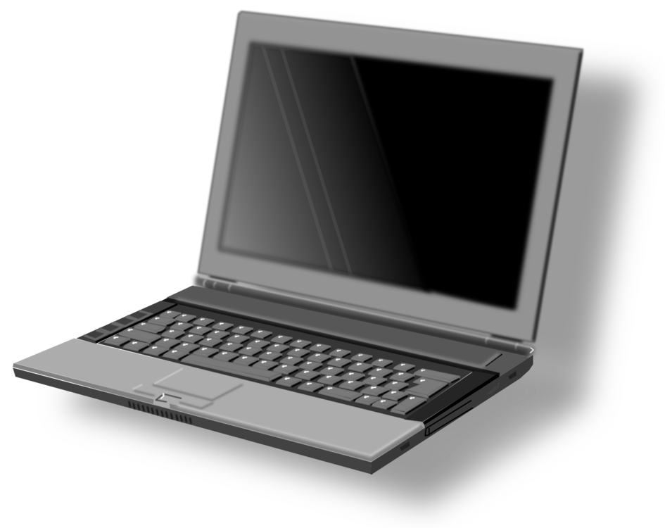 Display Device,Electronic Device,Personal Computer
