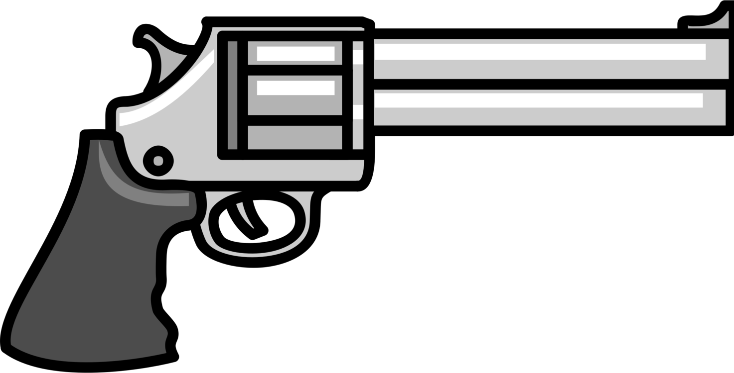 Gun Accessory,Angle,Gun Barrel