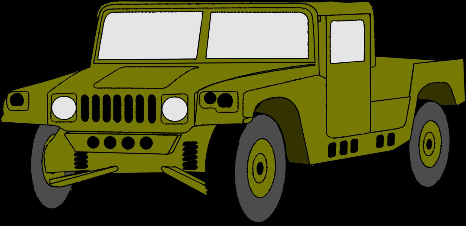 Jeep,Car,Brand
