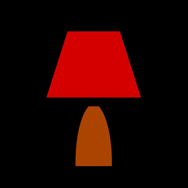 Sign,Signage,Orange