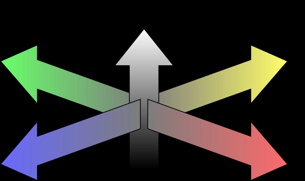 Cielab Color Space Www Topsimages Com