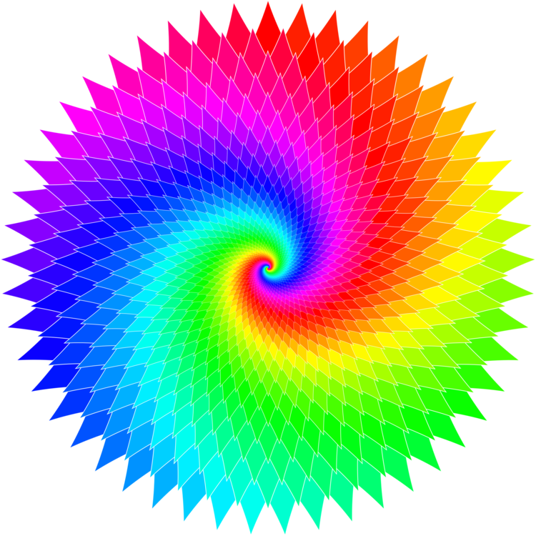 Close Up,Symmetry,Spiral