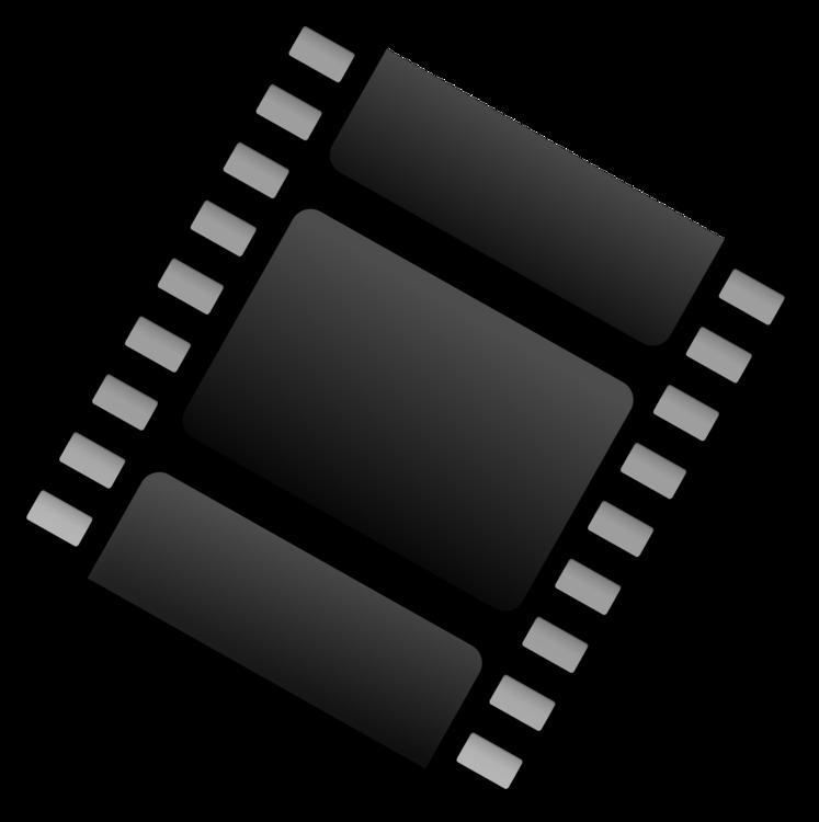 Angle,Brand,Multimedia