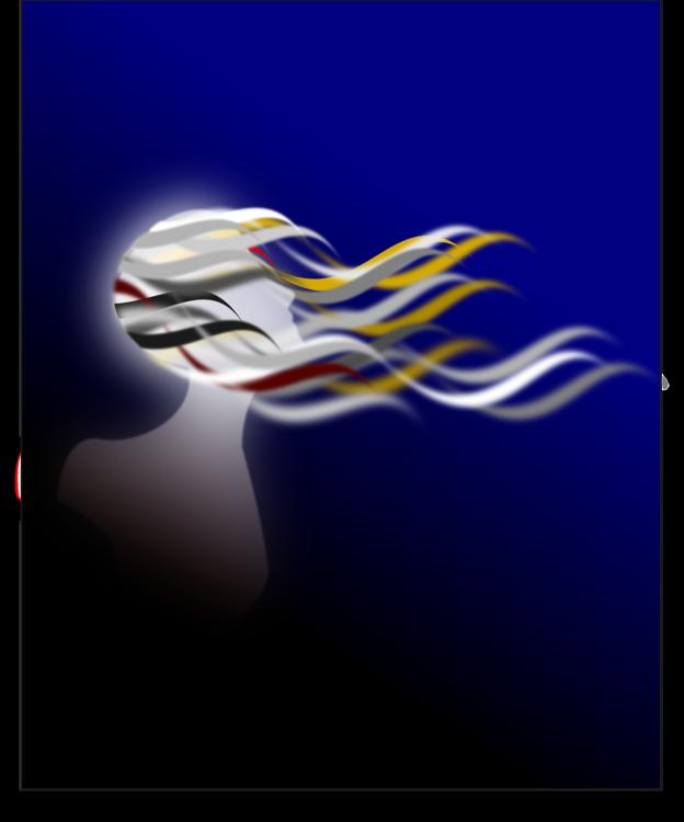 Graphic Design,Computer Wallpaper,Islamic Design