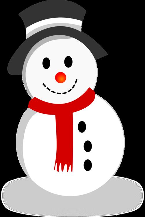 Snowman,Christmas,Fictional Character