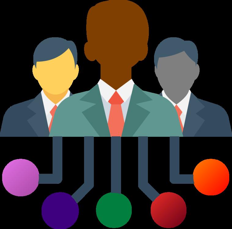 Human Behavior,Management,Business