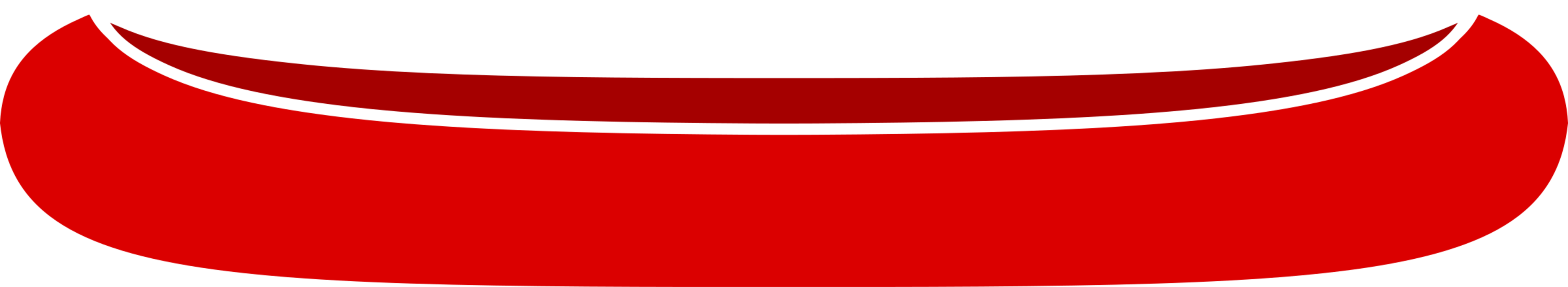 Area,Line,Red