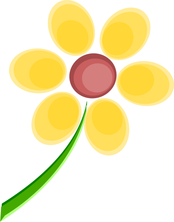 Computer Wallpaper,Yellow,Fruit
