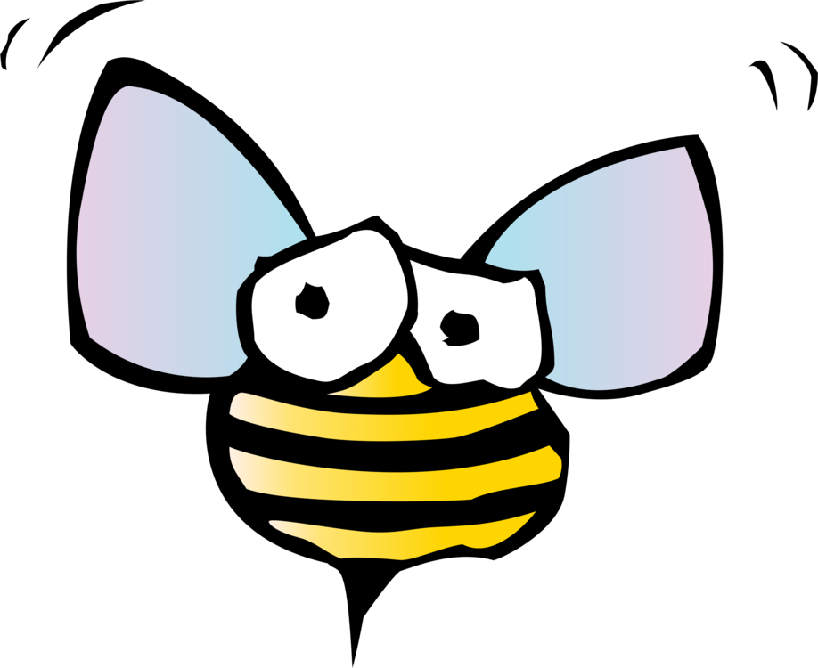 Wing,Pollinator,Yellow