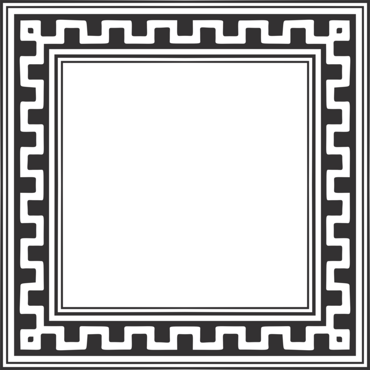 Computer Picture Frames Free - Picture Frame Ideas