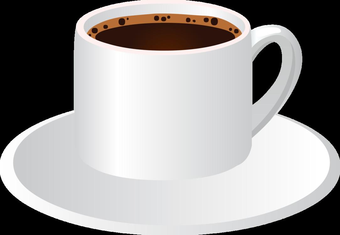 Coffee,Cup,Caffeine