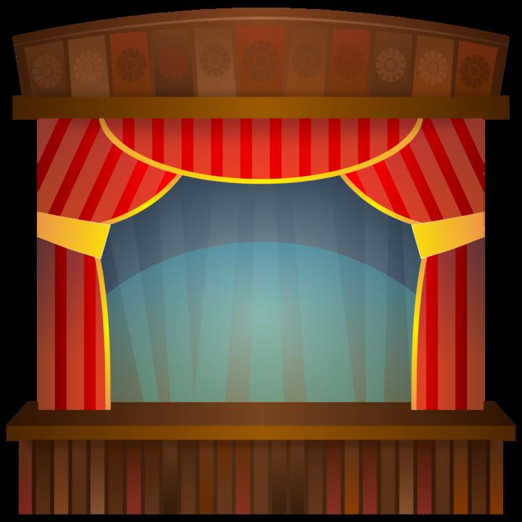 Decor,Window Treatment,Theater Curtain