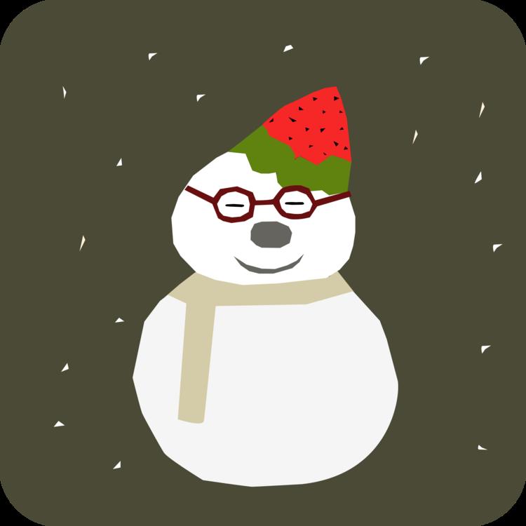 Snowman,Christmas Ornament,Fictional Character