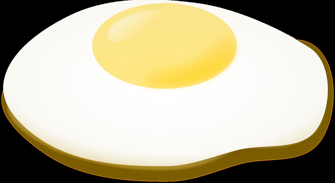 Yellow,Fried Egg,Frying