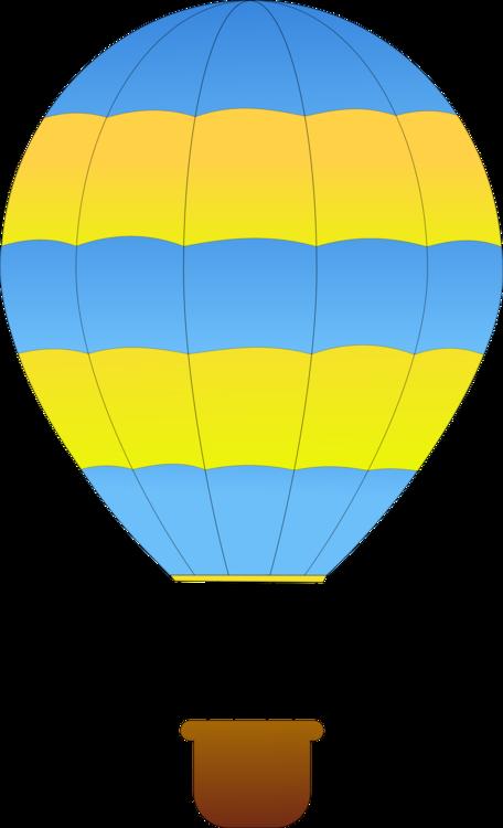 Recreation,Hot Air Ballooning,Sky