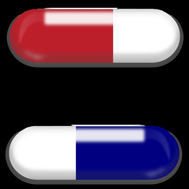 Service,Drug,Red
