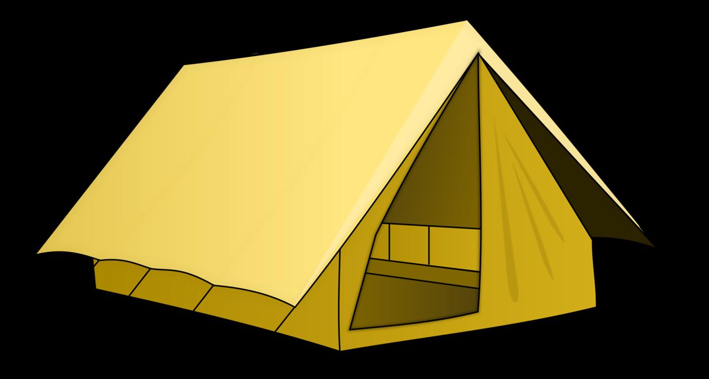 Shed,Triangle,House