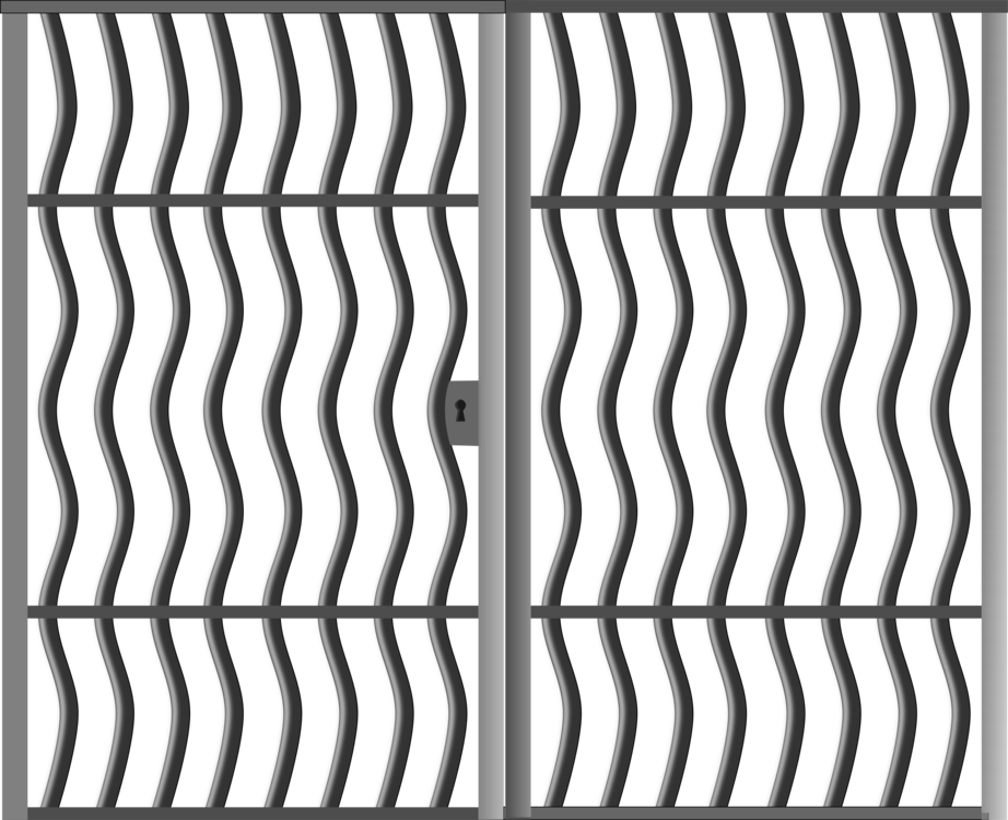 Angle,Symmetry,Monochrome Photography