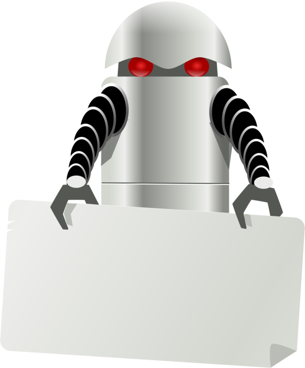 Technology,Robot,Computer Icons
