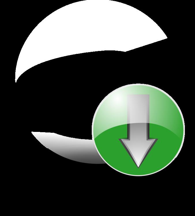 Sphere,Computer Wallpaper,Green