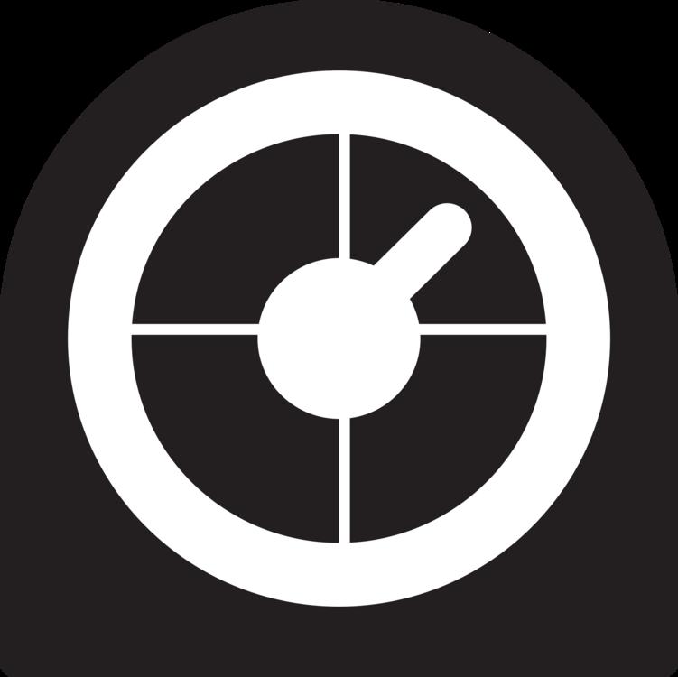Symbol,Monochrome,Circle