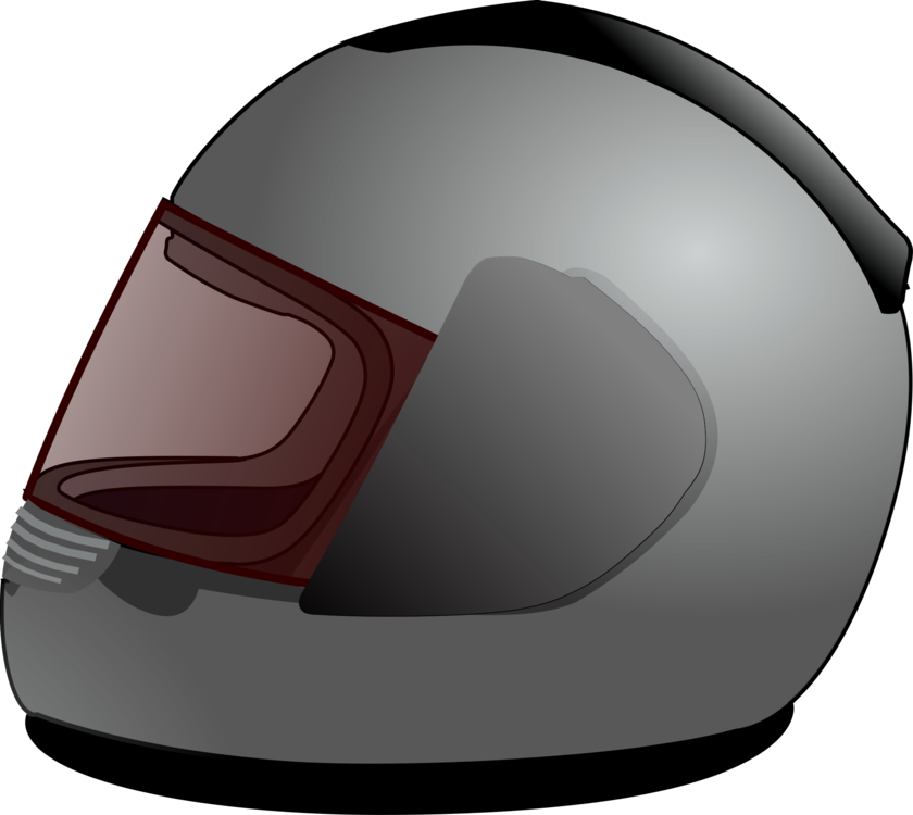 Helmet,Bicycle Helmet,Headgear
