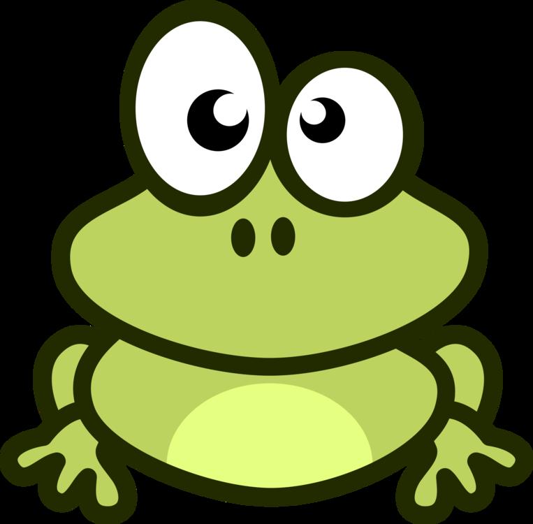 Leaf,Toad,Artwork