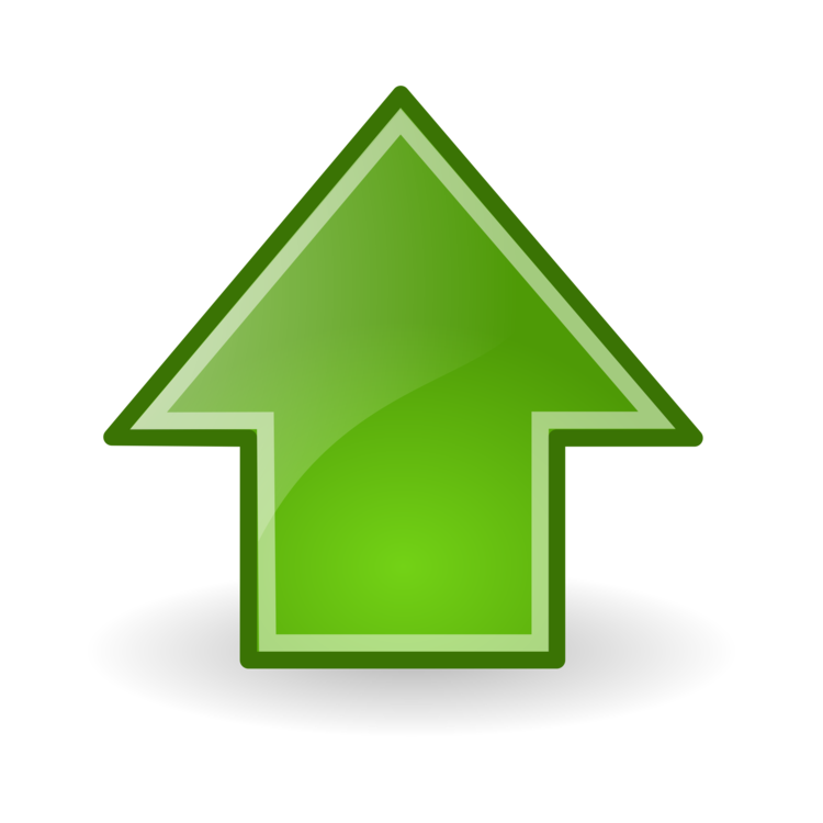 Grass,Triangle,Symbol