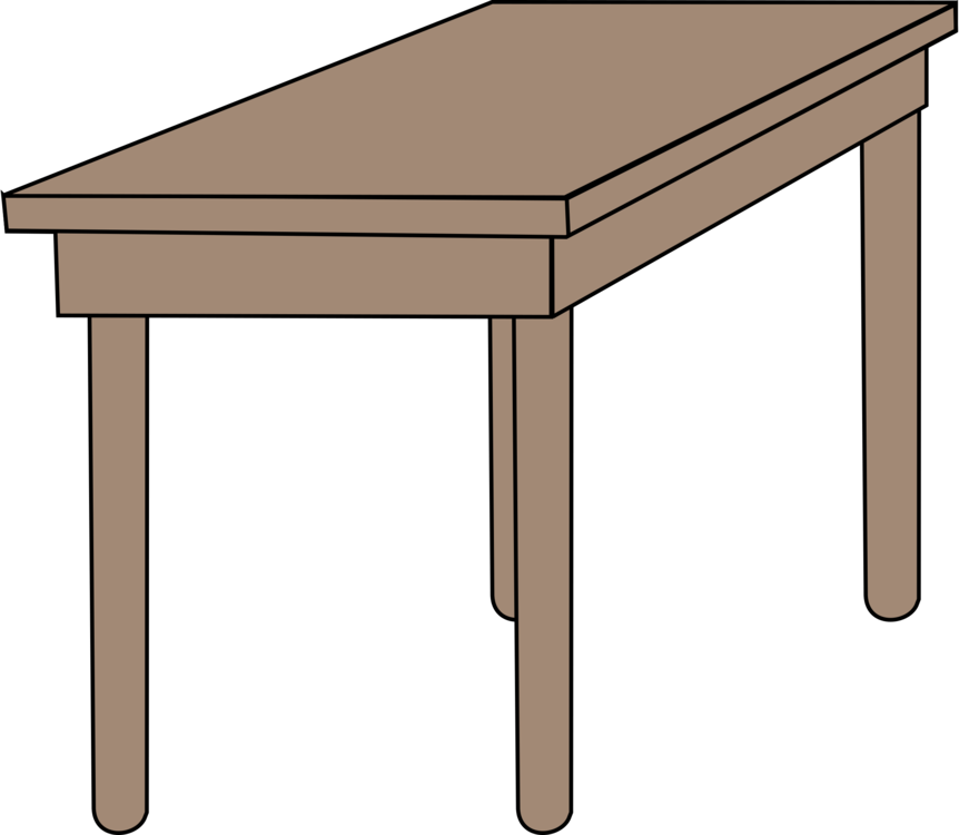 Angle,End Table,Wood
