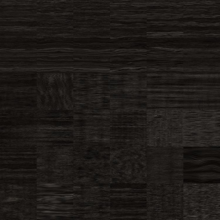 Computer Wallpaper,Brown,Darkness