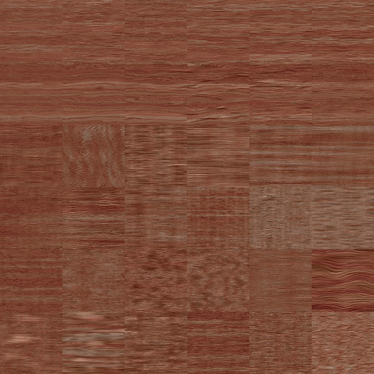 Brown,Flooring,Floor